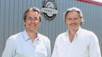 Dirigée depuis les années 2000, par Antoine et Stéphane Deschamps, via leur holding familiale ASC Investissements Cookie Créations réalise un CA de 12,5 M€.
