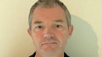 Vincent Kersuzan, nouveau Directeur de  Coop de Construction à Rennes