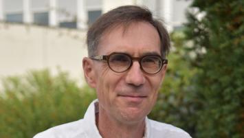 Carsat Bretagne : Laurent Jaladeau prend la tête de la direction régionale