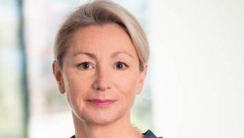 Carole Pautrel-Glez, nouvelle Présidente de l'Ordre des experts-comptables de Bretagne