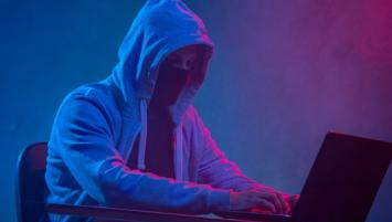 La cybersécurité concerne toutes les entreprises, quelle que soit leur taille.