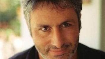 Daniel Gergès, Directeur du Poool