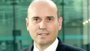 Alexis Levasseur, Associé Responsable Grand Ouest chez Deloitte.