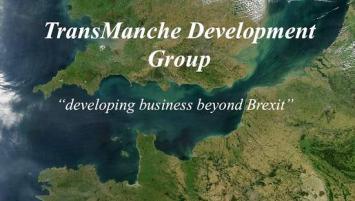 Soutenu depuis bientôt trois ans par de nombreux acteurs du développement économique basés en Ille-et-Vilaine, le TransManche Development Group a té officiellement lancé le 18 mars dernier.