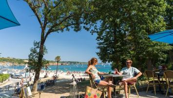 Les professionnels du tourisme en Bretagne sont satisfaits de la saison.