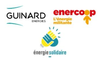 Guinard Energies Enercoop