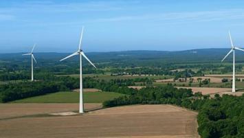 Ces deux nouveaux appels à projets visent à accompagner les collectivités et les citoyens d'un même territoire dans leur démarche de transition énergétique.