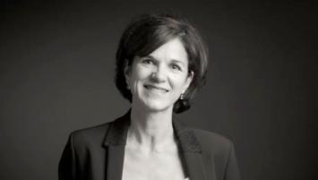 Dirigée par Sophie Guillaume, experte du domaine immobilier, l'agence et recherche des collaborateurs