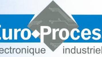 Euro Process , sous traitant électronique basée à Merdrignac