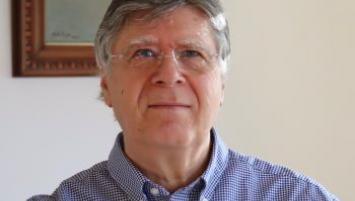 Philippe Decaesteke, nouveau président des Finistère Angels