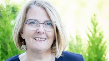 Florence Cabanis, certifiée en formation Process communication model®, propose des formations axées sur le savoir-être au travail.
