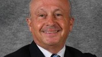 François Chatel, nouveau Président du Conseil de surveillance d'Arkéa Banque E&I