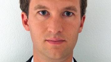Baptiste Brunello est le nouveau directeur général de Germicopa