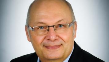 Gilles Blanshong