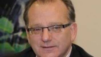 Jean-Daniel Heckmann prend la direction des services du Conseil régional de Bretagne