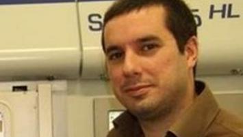 Axel Dubois, CEO SLS France