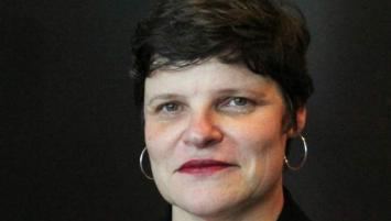: Isabelle Chardonnier, nouvelle directrice des affaires culturelles de Bretagne