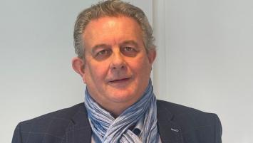 Jean-Claude Balanant