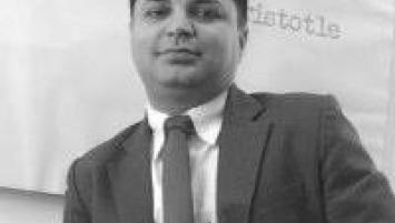 Girish Dadheech, ancien directeur technologique chez Astellia Inde prend la têe de la filiale indienne de Kerlink