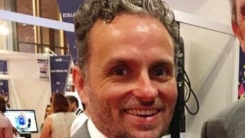 Laurent Cellérier du cabinet brestois CBA