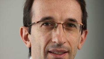 Laurent Baucaire remplace Nathalie Juston à la tête de la Direction bretonne  de la SNCF
