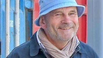 Gérard d'Aboville lance LE CARGO, la 1ere marketplace de matériels  de nautisme