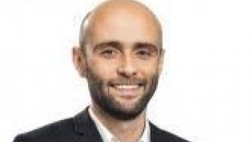 Benoît Lebreton quitte Avoxa CPI et crée Sparlann