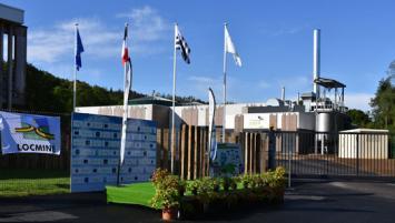 Liger va exporter son savoir-faire dans l'Est de la France