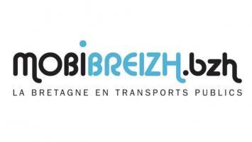 Mobibreizh densifie ses fonctionnalités