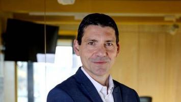 le Groupe CCPA basé à Janzé en Ille-et-Vilaine annonce l'arrivée d'Olivier Poli en tant que Directeur Général . Il prendra ses fonctions le 1 er avril 2021