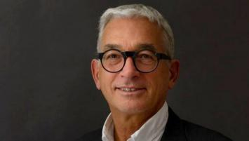 Christophe Bertin, Président de JBG Consultants.