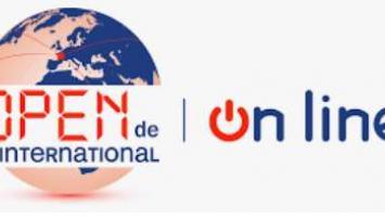 L'Open de l'international revient dans les entreprises bretonnes le lundi 5 juillet, de 9h à 19h.