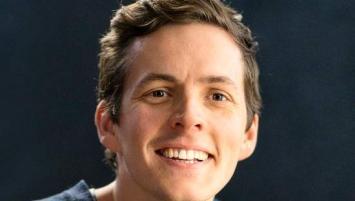 Pierre Dubuc, CEO et co-fondateur d'OpenClassrooms.