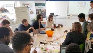 Pépite Bretagne recherche 100 tuteurs sur toute la Bretagne pour mi-octobre