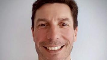 Philippe Hervé, spécialiste du management de l'innovation, prend la tête de Biotech santé Bretagne
