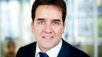 Emmanuel Jean a pris la direction du programme régional Smile
