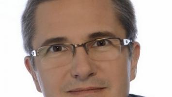 Michel Magnan a pris ses fonctions de directeur EDF Commerce Ouest