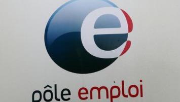 Bretagne : le chômage recule de 2,2 % en avril