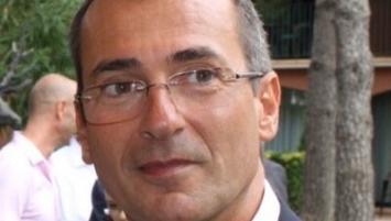 Fréderic Sévignon prend aujourd'hui, lundi 4 septembre, ses nouvelles fonctions de directeur régional au sein de Pôle emploi Bretagne.