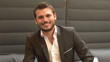Renaud Enjalbert CEO et Co-fondateur de Procsea.