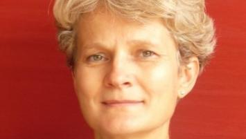 Thérèse Joder est la nouvelle directrice du site automobile PSA de Rennes La Janais.