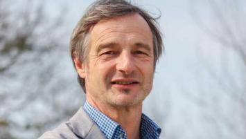 Raison Home : Vincent Jung de veint directeur général du réseau