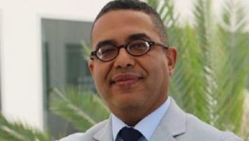 Rennes School of Business annonce l'arrivée du Dr Helmi Hammami en tant que doyen académique