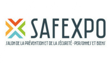 Safexpo salon Brest