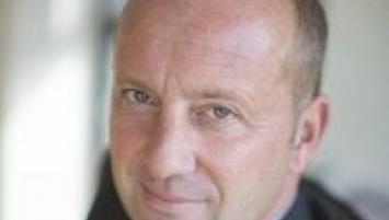 Présent depuis plus de 20 ans dans le groupe, Thierry Geffroy en connaît tous les rouages.