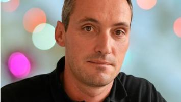 Stéphane Douce, président fondateur de Cobuy Solutions