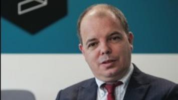 Christophe Mérel, Délégué Général de Secob