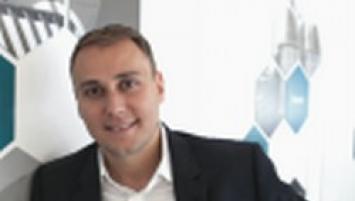 Secob, société de services et de conseils aux entreprises vient de recruter Jérôme Danaire pour occuper les fonctions de Secrétaire Général