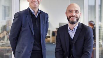 RegionsJob , entreprise implantée à Rennes, spécialiste du recrutement en ligne