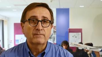 Le Groupe Socomore reste contrôlé majoritairement par Frédéric Lescure